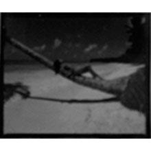 Photo and Slide Scanning Service | Negatives, Slides & Photo